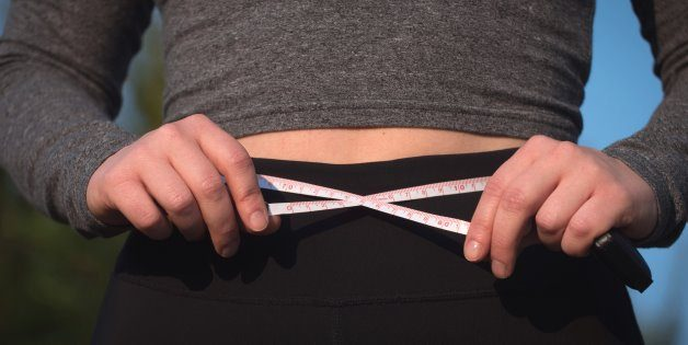 How to Measure Your Weight-Loss and Bodybuilding Progress